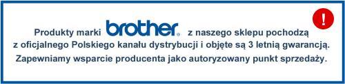 Brother Polska