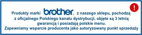 Brother Polska