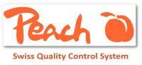 Sprzęt biurowy Peach