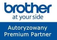 autoryzowany partner brother
