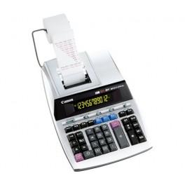 Kalkulator drukujący CANON MP 1211 LTSC