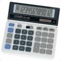 Kalkulator Citizen SDC-868L