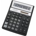 Kalkulator Citizen SDC-888XBK