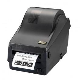 Drukarka etykiet Argox OS-2130D termiczna