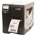 Drukarka etykiet ZEBRA ZM400 termotransfer 203dpi