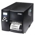 Drukarka etykiet Godex EZ2350i 300dpi