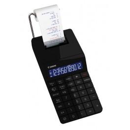 Kalkulator drukujący CANON X MARK P1 - mobilny drukujący