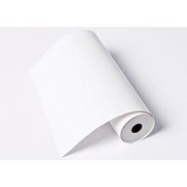 Papier termiczny w rolkach do Brother PJ - 6szt.