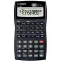 Kalkulator naukowy CANON F-502G
