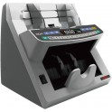 KOA 75 UV/DD japońska liczarka banknotów - 3 lata gwarancji