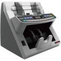 KOA 75 UV/DD/MG japońska liczarka banknotów - 3 lata gwarancji
