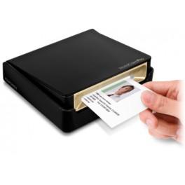 Skaner wizytówek WorldCard Pro