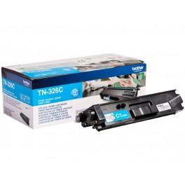 Oryginalny toner Brother TN326BK TN-236 BK