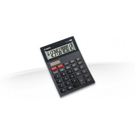 Kalkulator Canon AS-1200