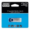 Pendrive 32GB GOODRAM Twister 3.0