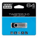 Pendrive 64GB GOODRAM Twister 3.0
