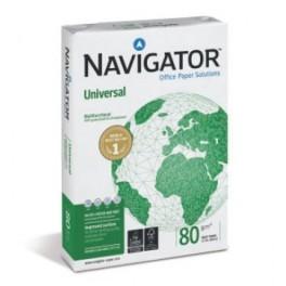 Papier A4 NAVIGATOR 90 g/m2