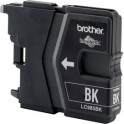 Tusz Brother LC-985BK do DCP-J125/J315/515W