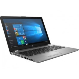 HP Inc. Laptop 250 G6 i7-7200U 15,6 256/8G/15,6/W10P 1XN75EA