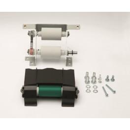 Zestaw rolek podawczych do modeli SECURIO AF