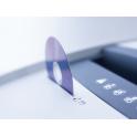 Osobny mechanizm tnący CD 4x7mm do HSM SECURIO
