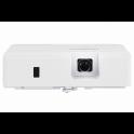 Hitachi CP-EX3051WNE projektor multimedialny - 3 lata gwarancji na lampę