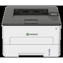 Lexmark B2236dw drukarka laserowa