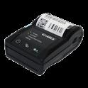 Mobilna drukarka etykiet Godex MX30