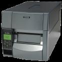 Citizen CL-S700 termotransferowa drukarka etykiet