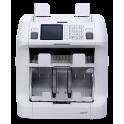 BARREL EP-105 wartościowa liczarka banknotów