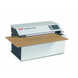 HSM PROFIPACK C400 nacinarka kartonów na wypełniacze