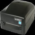 Drukarka etykiet Godex G300/GE300 termotransfer, LAN