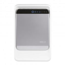 Profesjonalny oczyszczacz AeraMax Pro ( powierzchnia 20-30 m2 )
