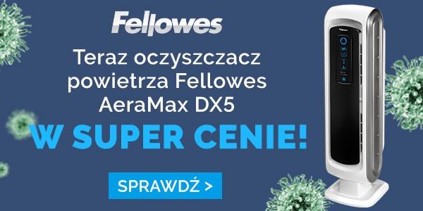 fellowes-dx5